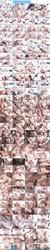 Helena Moeller 3on1 Airtight DP & DAP SZ1804 (2017) FullHD 1080p