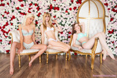 Emily-Bloom%2C-HopelessSoFrantic-Amanda-Kelly-Be-Our-Valentine-%2813-Feb%2C-2019%29-56uvrrqtbb.jpg